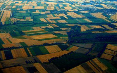 Een stapje dichterbij een Herenboerderij in het Groene Hart